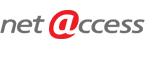 Net Access