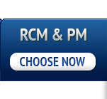 EMR Pricing: Revenue Cycle Management & Practice Management System