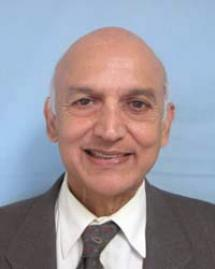 Jagadish Navare, M.D. gives an ENT EHR review