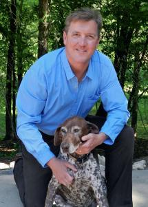 William Blythe M.D. provides an ENT EMR review